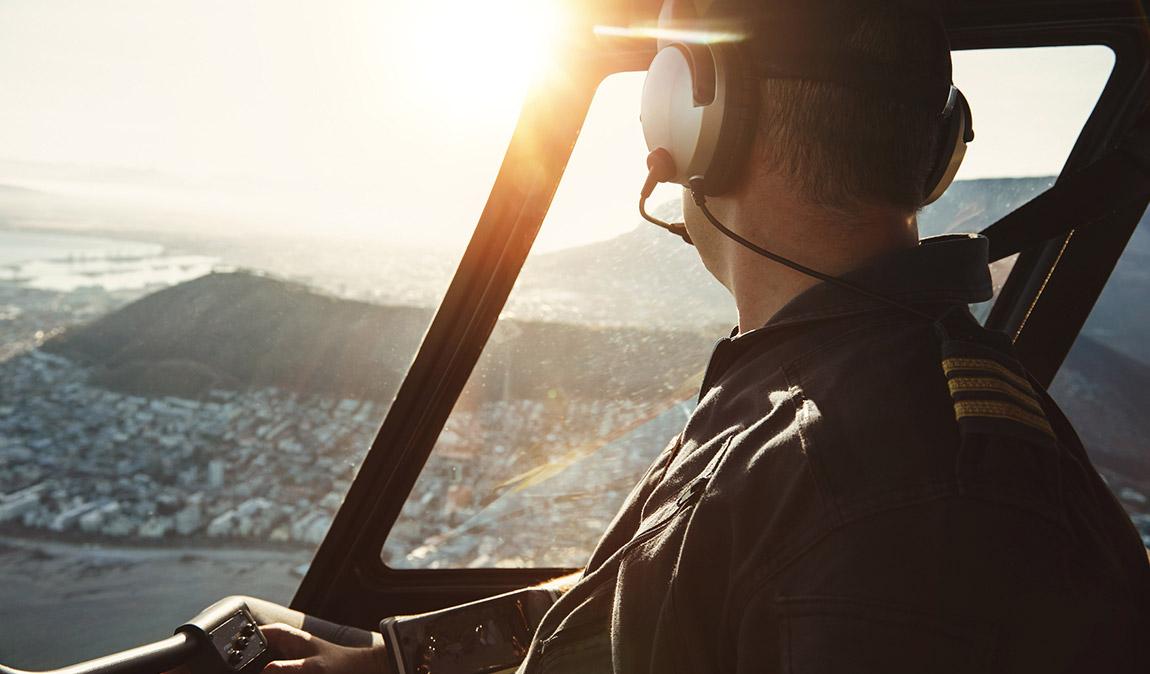 omni-helicopters.jpg