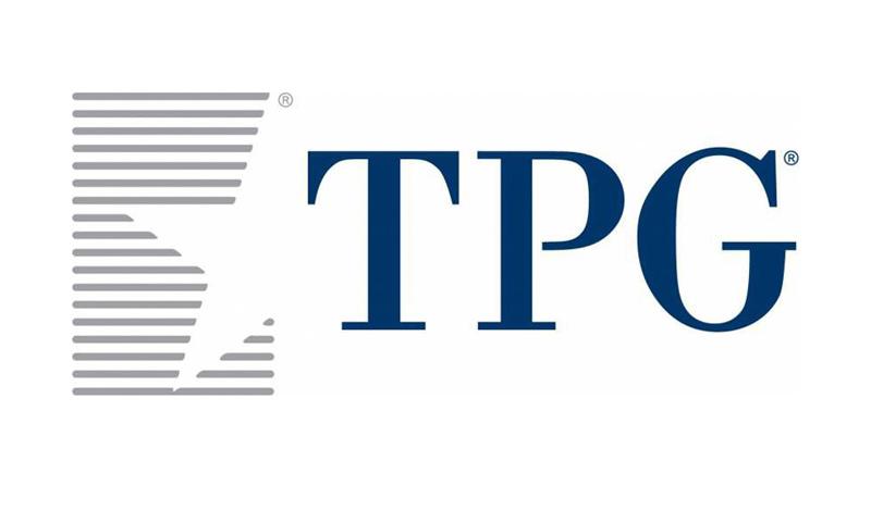 tpg-partners.jpg